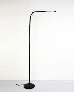 wordpress-halooptronics-rk1933-lampadaire-led-floor-lamp-black-white-bg-1