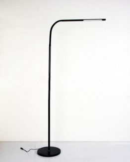 halooptronics-rk1933-lampadaire-led-floor-lamp-black-white-bg-1